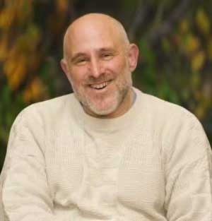 Bob -Mindfulness Foreningen