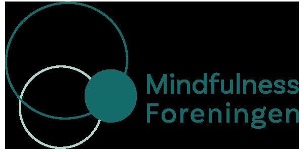 Mindfulness Foreningen